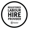 registered-labour-hire
